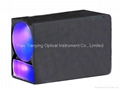 20km 10Hz Continuous Frequency 1570nm Wavelength Laser Rangefinder Module