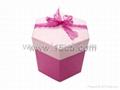 茶叶包装盒 4