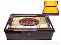 杭菊包裝盒