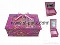 收納盒 2