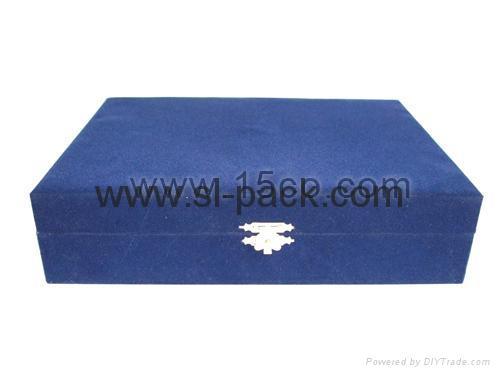 收納盒 4