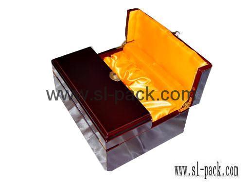 香水盒 2