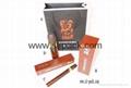 香水盒 3
