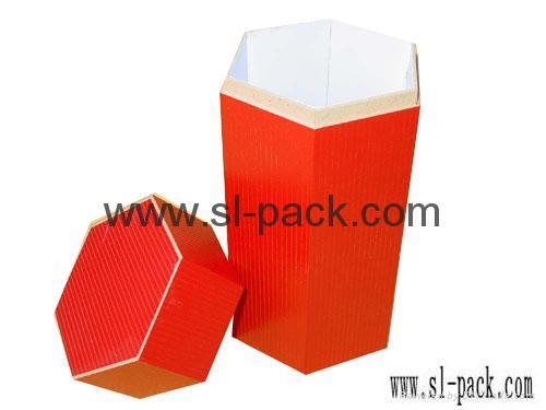 香水盒 4