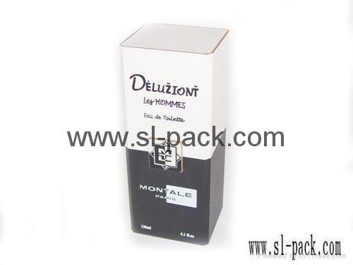 香水盒 5