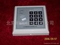Q2000/MG236/HJD