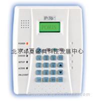 PORIS門禁控制器保瑞門禁代理銷售批發技術服務 1