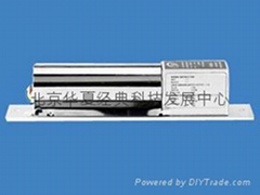 BOK1081S博克門禁鎖電插鎖電子鎖