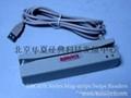 USB磁卡磁條讀卡器寫卡器