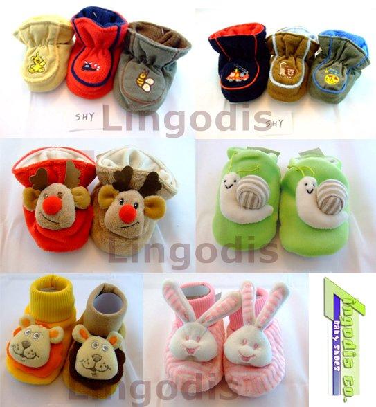 احذية للصغار Baby_shoes_infant_shoes_children_shoes_toddler_shoes