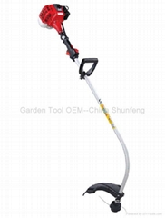 Brush cutter 26cc