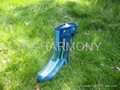 Fashion Rubber Boots 5