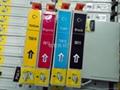 T22/TX120/T25打印機墨盒T1351/T1334 2