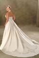 07 New style Discount wedding dressess 2