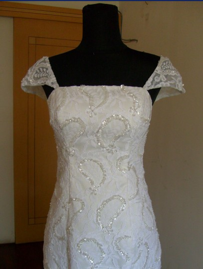Clearance bridal gowns in Women's Dresses - Compare Prices, Read