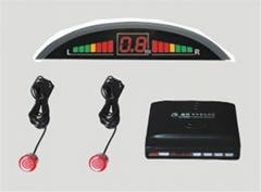 Parking Sensor(2 Sensors)