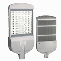 LED Street Lights Truly Reliable Street Lights Made with LED Luminaire