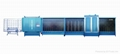 LB1600P Vertical Insulating Glass