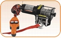 SL3000-1 ATV winch