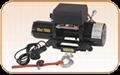 SL7000-1 4WD winch