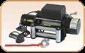 SL8000-1 4WD winch