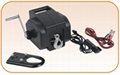 SL2000-B-1 Boat Trailer winch