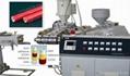 EVOH Anti-oxygen Pipe manufacturing