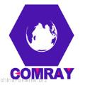 SHEN ZHEN COMRAY INDUSTRY CO., Ltd.