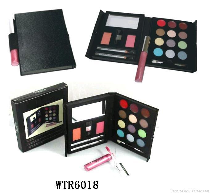 Make Up Kit Wtr6018 Oem And Odm Service China