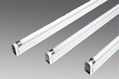T5熒光燈&日光燈&支架