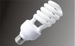 半螺 Ø12系列節能燈&節能管