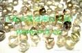 天然金刚石颗粒(工业钻石) 2