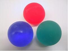 Handgrip Ball
