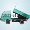 蓄电池搬运车 蓄电池观光车 蓄电池游览车 蓄电池货运车