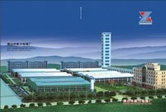 Foshan Xinli Elevator Co., Ltd