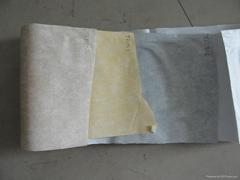 PVC Coated Gypsum Board
