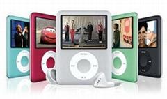 三代苹果厂家直销,承接OEM订单国外外单