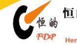 Zhuhai Hengruisi Imp. & Exp. Co., Ltd.