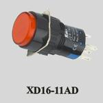 Switch (XD16-AXD)