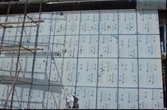 铝塑板,铝塑管,卫浴