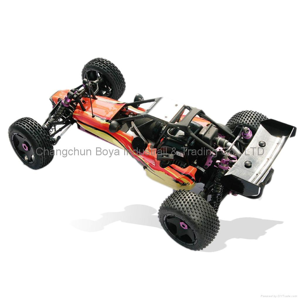 mocontrol cars for sale with Rc Gas Engine Power Car on N 1z141xeZadeZa together with 285486063853479920 together with 1 18 Rc 4x4 Trucks Hq710 522833901 also ProBoatZelos36InchCatamaran24GHzRTRBrushlessElectricRCBoat additionally RC Gas Engine Power Car.