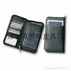 家居皮具,钱包,护照夹,名片包,钥匙包,手机套等等.