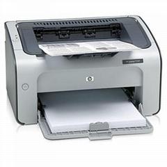 广州普惠打印机维修/加粉