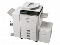 复印机/传真机/打印机维修 保养