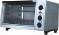 toaster oven, electric oven 2