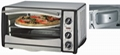 toaster, electric oven, stove 5