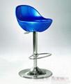 dining table. teatable, chair, desk