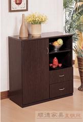 wooden furnture, metal furniture,glasses furniture