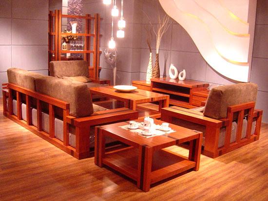wooden furniture,leather sofa, cloth sofa, ratan furniture ...