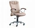 home furniture, office furniture